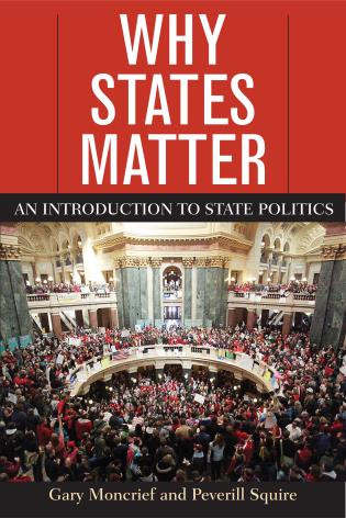 Why_States_Matter-Moncrief