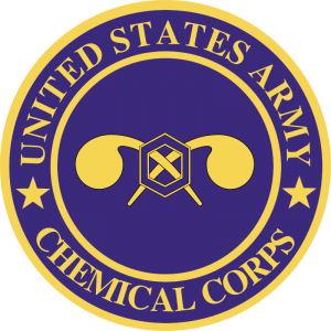 Chemical Corps
