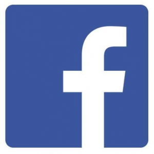 Boise State ROTC Facebook