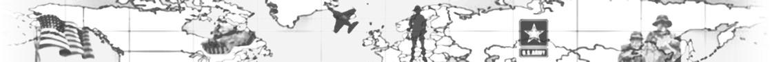 Map banner Image