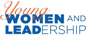 Young Women and Leadership