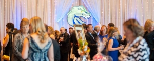 Boise State Auction GAla