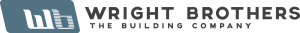 Wright Brothers - The building company