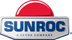 Sunroc - A clyde company