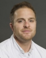 Dr. Tyler Brown - links to profile page