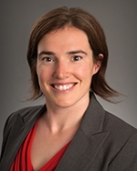 Dr. Clare Fitzpatrick - links to profile page