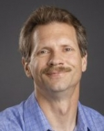 Dr. Shawn Simonson - links to profile page