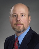 Dr. Jim Browning - links to profile page