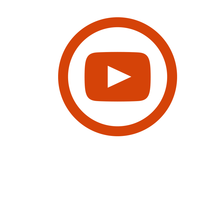 Boise State University PhD in Computing YouTube Channel