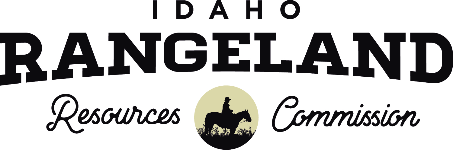 Idaho Rangeland Resources Commission