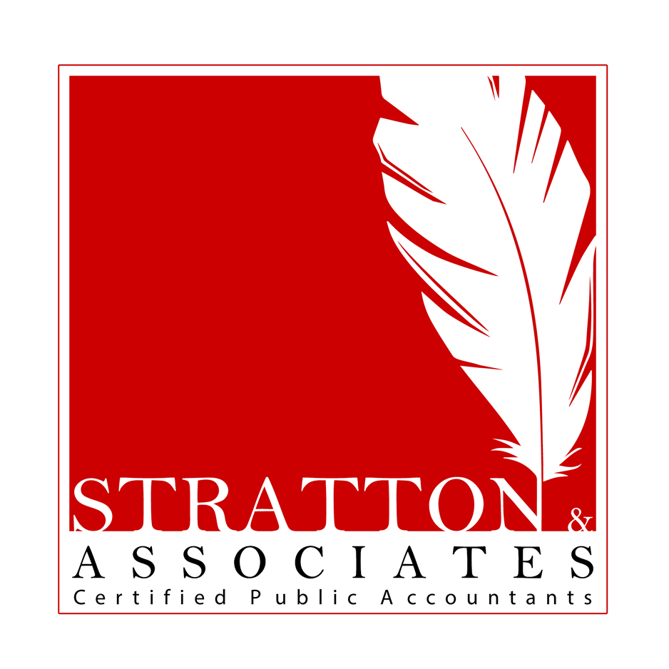 Stratton & Associates Certified Public Accountants