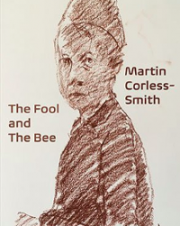 Martin_Corless_Smith_chapbook_cover