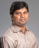 Photo of Bhaskar
