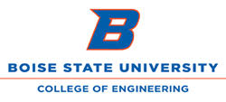 Boise State University College of Engineering