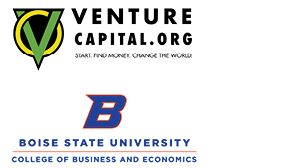 Venture Capital.Org and Boise State University College of Business and Economics