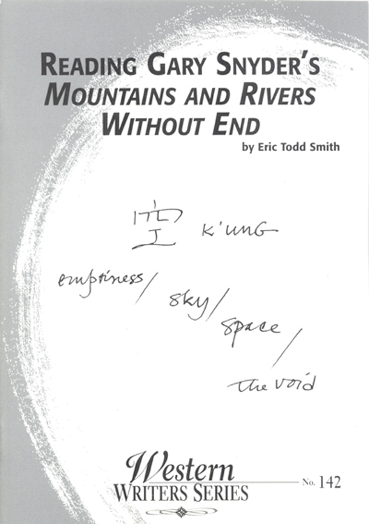 reading mountains and rivers without end book cover