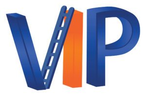 Vertically Integrated Projects logo