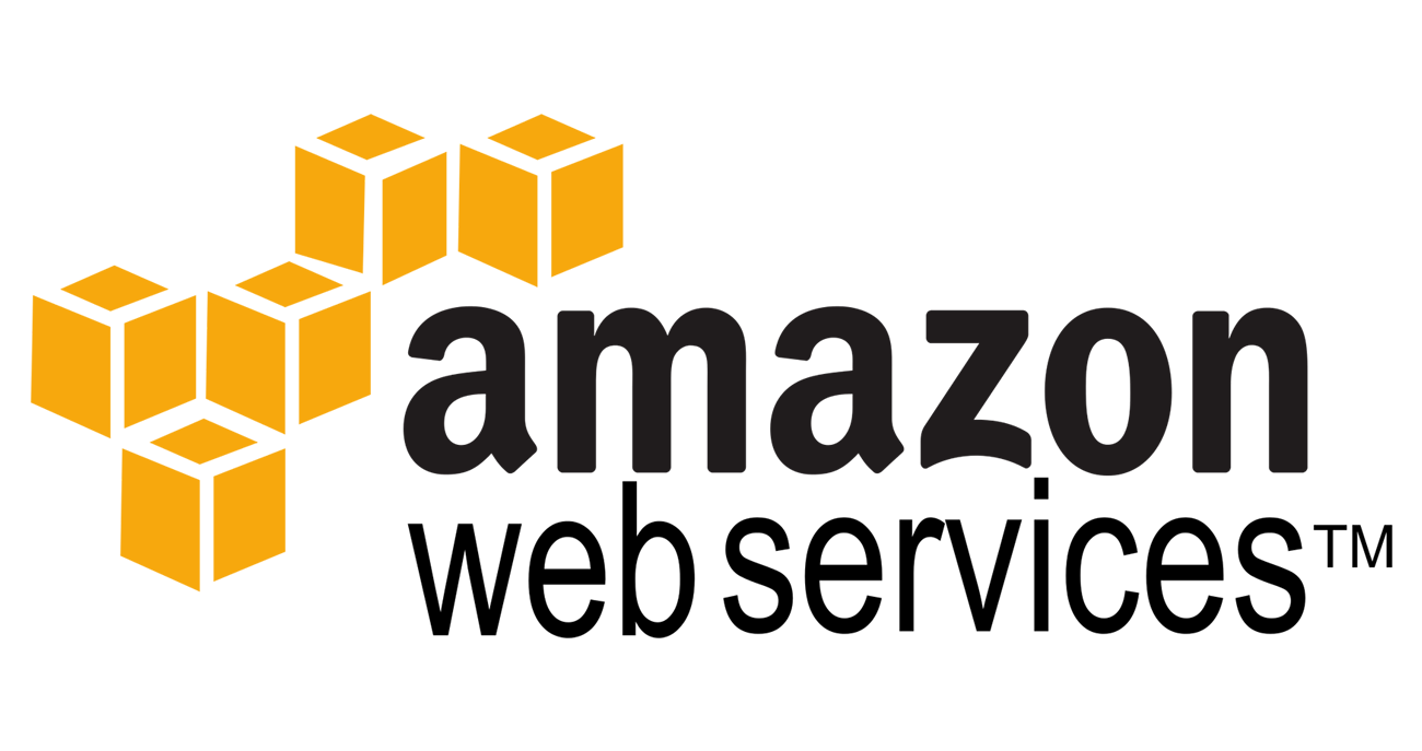 Amazon Web Services User Group