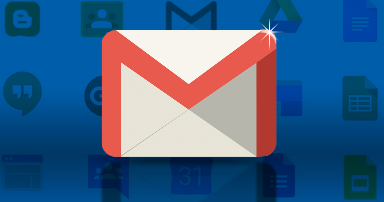 Try the new Gmail at Boise State