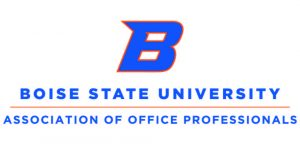 Boise State University Association of Office Professionals