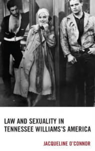 Law and Sexuality Text