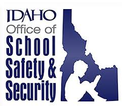 Idaho Office of school safety and security