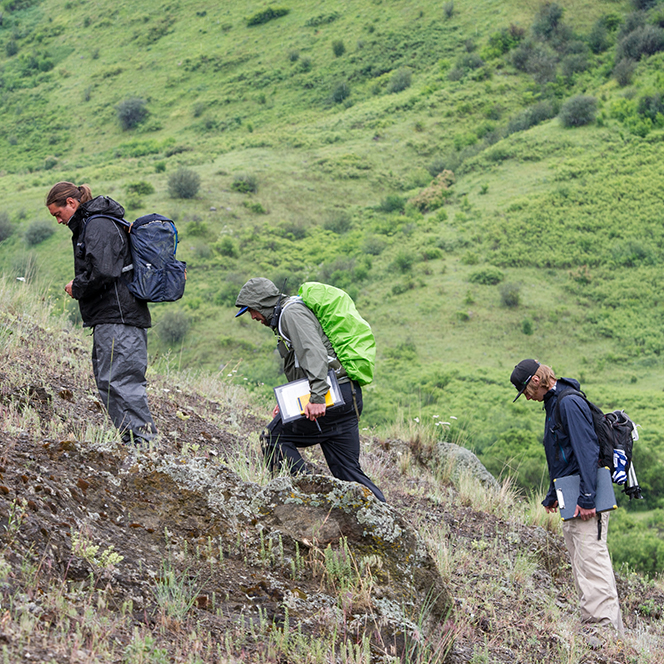 Geoscience_Field_Camp_Hells_Canyon_064