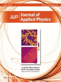 AIP Book Cover