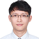 Chieh Feng