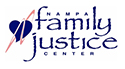 Nampa Family Justice
