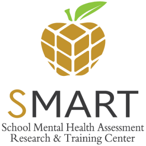 SMART School Mental Health Assessment Research and Training Center