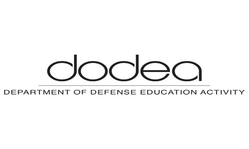 DODEA Department of Defense Education Activity