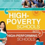 Cover of Turning High-Poverty Schools Into High-Performing Schools