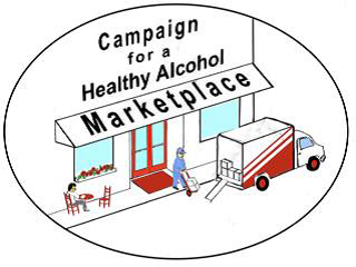 Campaign for a Health Alcohol Marketplace