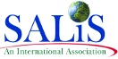 Salis An International Association