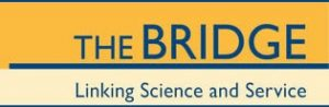 The Bridge - Linking Science and Service