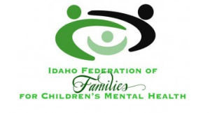 Idaho Federation of Families for Children's Mental Health