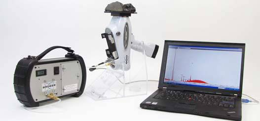 XRF_Tracer