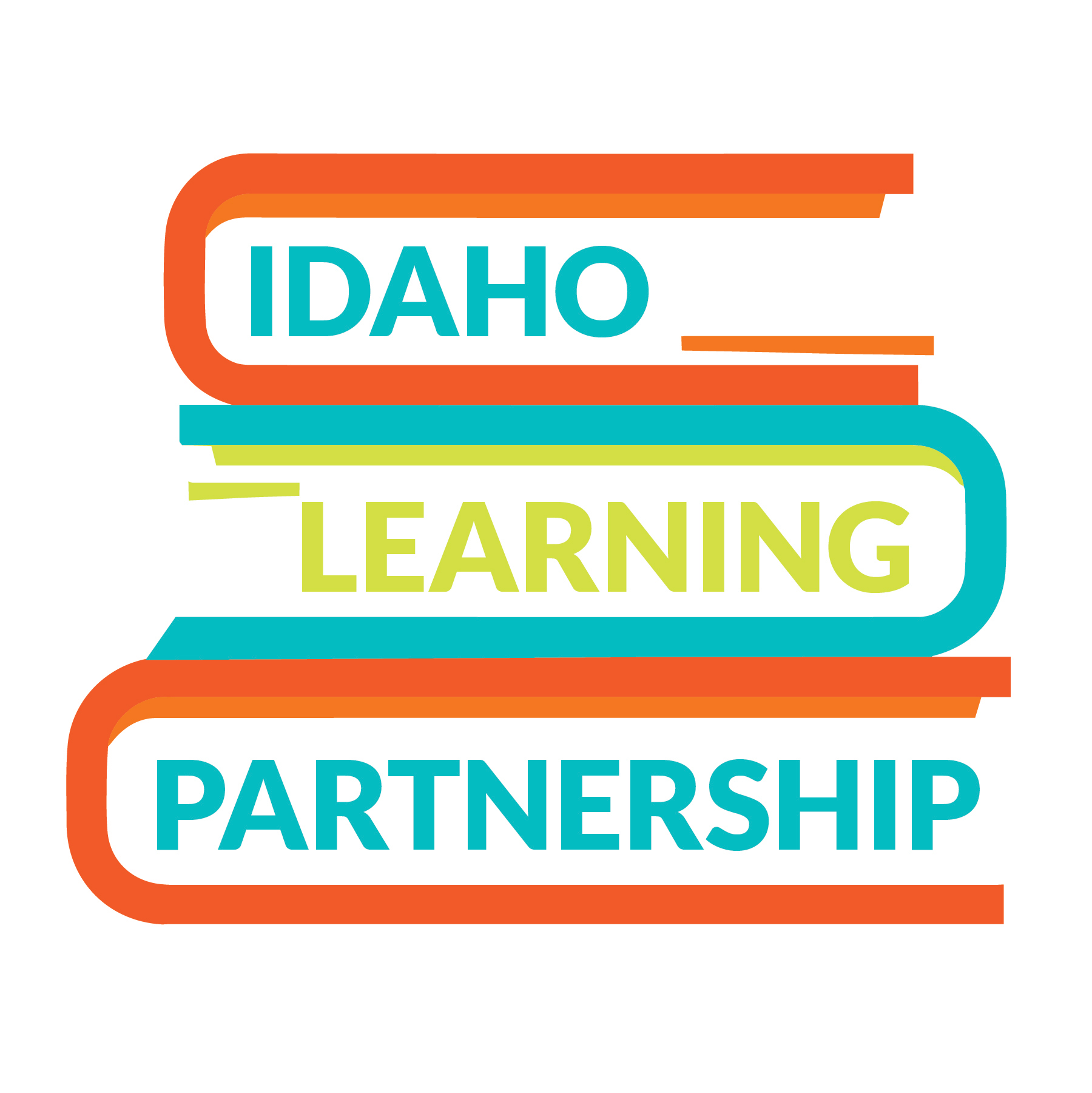 Idaho Learning Partnership