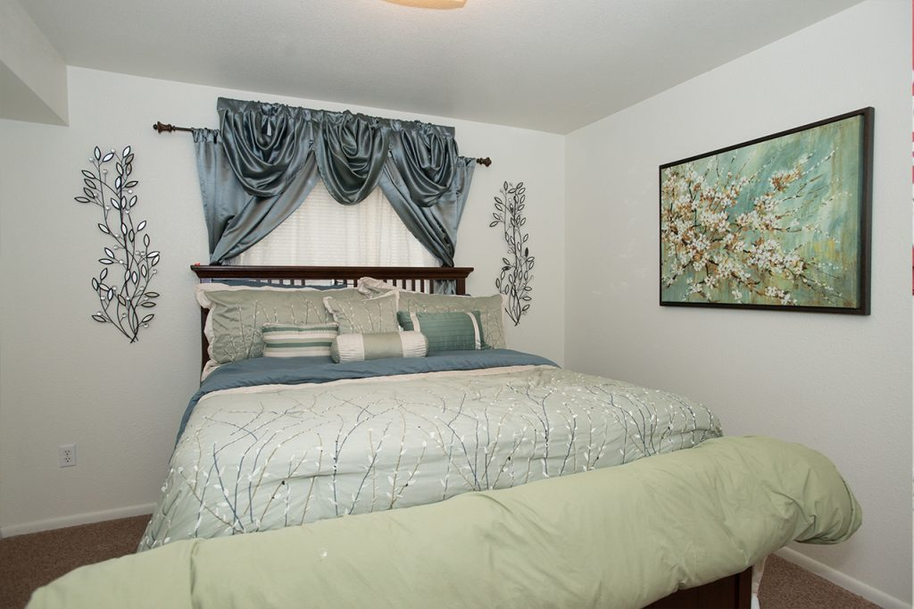 2_hrl_village_3bed1_images