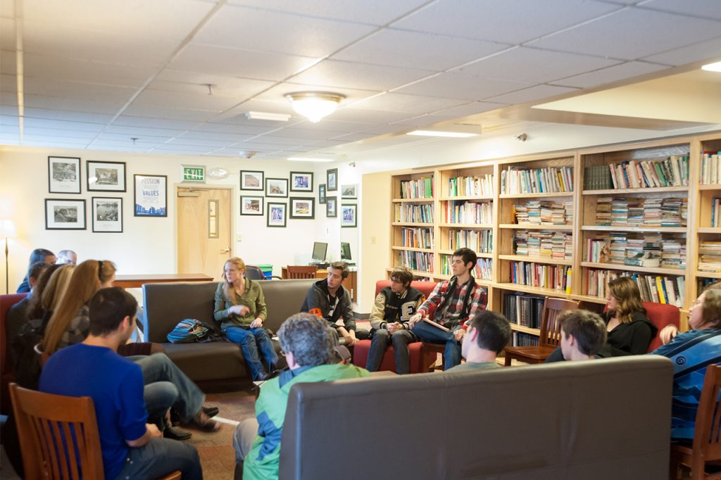 4_hrl_driscoll-honors-communitylounge-slideshow